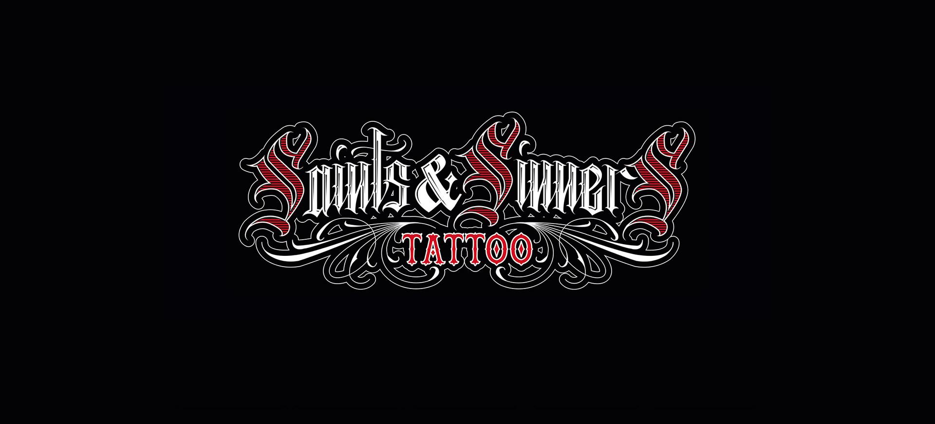 Tattoo Madrid