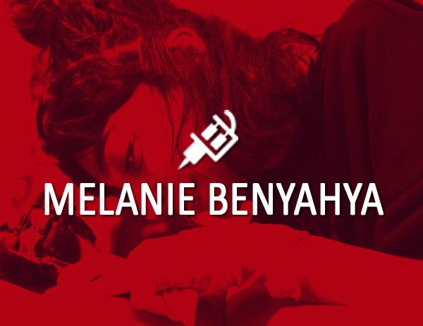banner-melanie